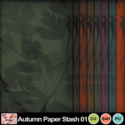 Autumn_paper_stash_01_preview