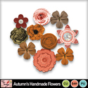 Handmadeflowers_small