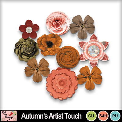 Hand_made_flowers_preview