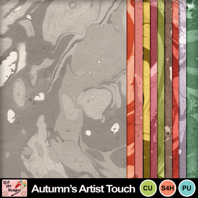 Marbled_paper_preview