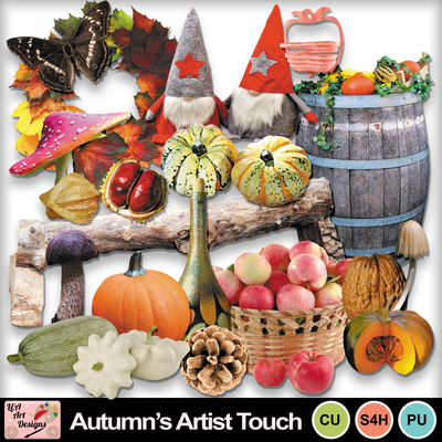 Autumn_s_artist_touch_preview