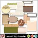 Journaling_small