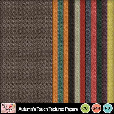 Texturedpapers