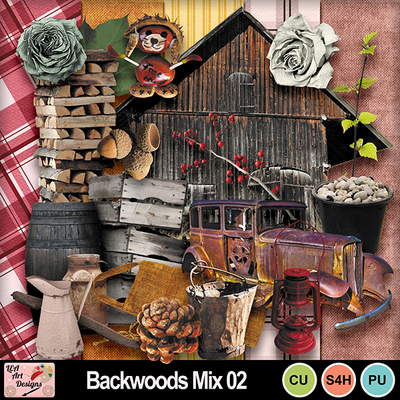 Backwoods_mix_02_full_preview