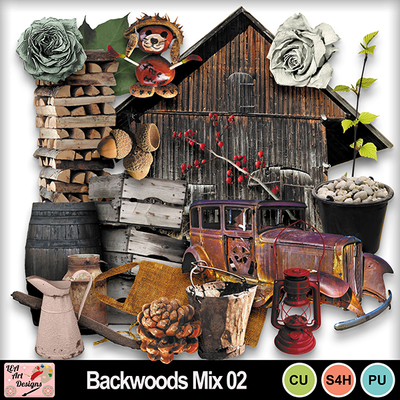 Backwoods_mix_02_preview