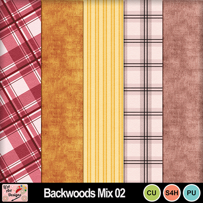 Backwoods_mix_02_paper_preview