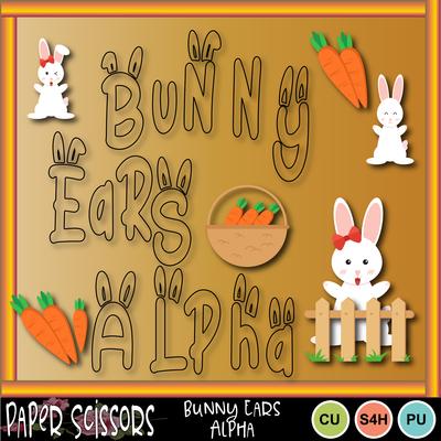 Bunnyearsalpha01