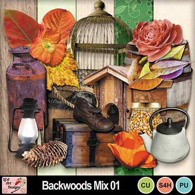 Backwoods_mix_01_full_preview