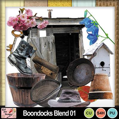 Boondocks_blend_01_full_preview