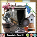 Boondocks_blend_01_full_preview_small