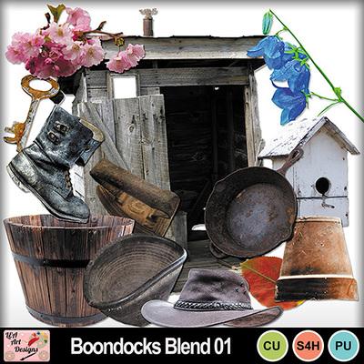 Boondocks_blend_01_preview