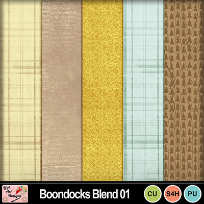 Boondocks_blend_01_paper_preview