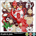 Gj_cusweetgarden2prev_small