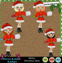 Winter_christmas_girls-tll_small