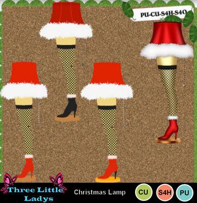 Christmas_lamp-tll
