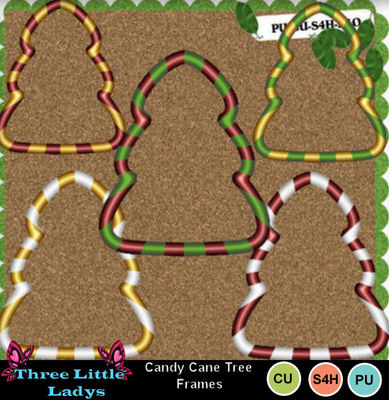 Candy_cane_tree_frames-tll