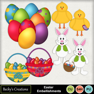 Easter_embellishments_2