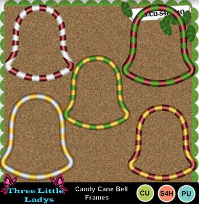 Candy_cane_bell_frames-tll
