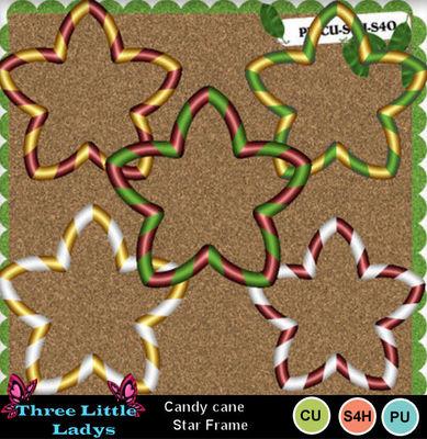 Candy_cane_star__frames-tll