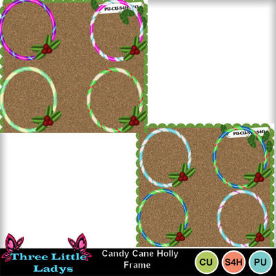 Candy_cane_holly_frame-tll