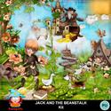 Kasta_jackandthebeanstalk_pv_small