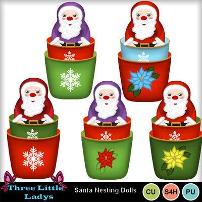 Santa_nesting_dolls-tll