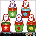 Santa_nesting_dolls-tll_small