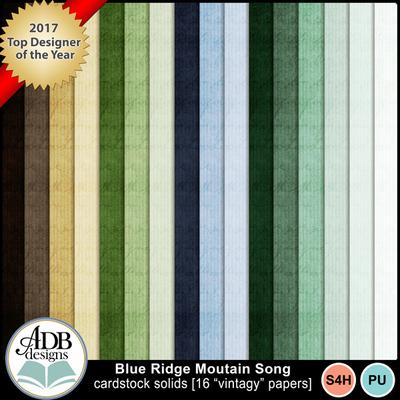 Blueridgemtnsong_solids