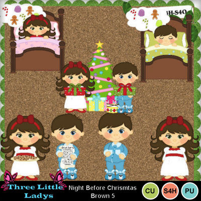 Night_before_christmas_brown_5-tll