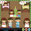 Night_before_christmas_brown_5-tll_small