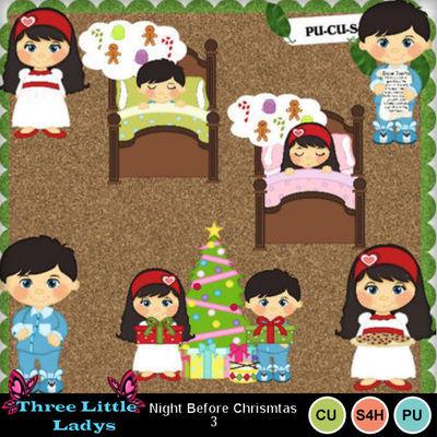 Night_before_christmas-3-tll