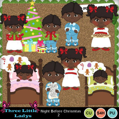 Night_before_christmas-2-tll