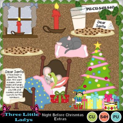 Night_before_christmas-xtras-tll