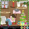 Night_before_christmas-xtras-tll_small