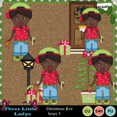 Christmas_eve_boys_1-tll