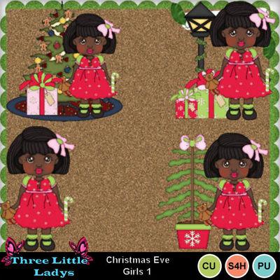 Christmas_eve_girls_1-tll