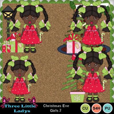 Christmas_eve_girls_2-tll