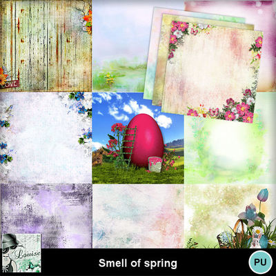 Louisel_smell_of_spirng_papiers1_preview