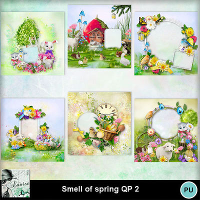 Louisel_smell_of_spring_qp2_preview