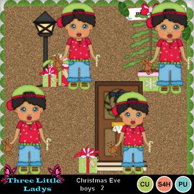 Christmas_eve_boys_2-tll