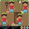 Christmas_eve_boys_2-tll_small