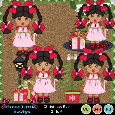 Christmas_eve_girls_4-tll