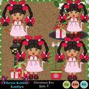 Christmas_eve_girls_4-tll_small