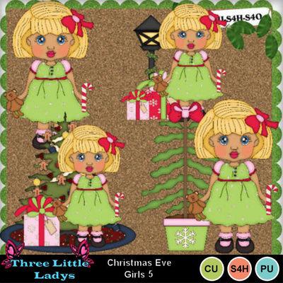 Christmas_eve_girls_5-tll