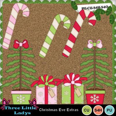 Christmas_eve_xtras-tll