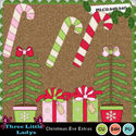 Christmas_eve_xtras-tll_small