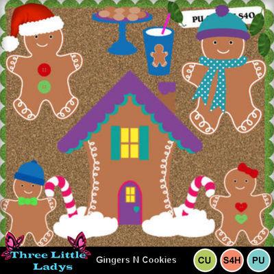 Gingers_n_cookies-tll