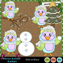 Owls_in_snow-tll_small