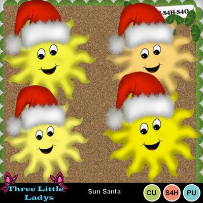 Sun_santa-tll