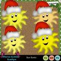 Sun_santa-tll_small